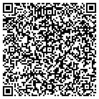 QR-код с контактной информацией организации РУПС ЖЛОБИНСКИЙ