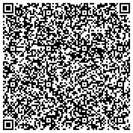 QR-код с контактной информацией организации ЦЕНТР НОРМАТИВНО-ТЕХНИЧЕСКОЙ ДОКУМЕНТАЦИИ ФОРКОМ
