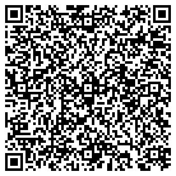 QR-код с контактной информацией организации СИТАЛ-БЕЛЖ ООО СП