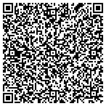 """QR-код с контактной информацией организации Забайкальский филиал АО """"Реестр"""""""