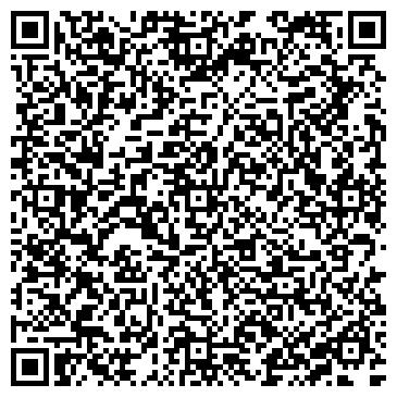 QR-код с контактной информацией организации ЮРИДИЧЕСКАЯ ФИРМА РАВНОВЕСИЕ