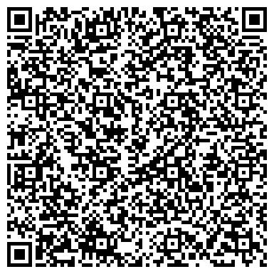 QR-код с контактной информацией организации Адвокат Аршинов Максим Александрович