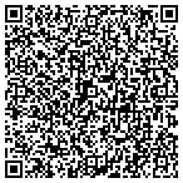 QR-код с контактной информацией организации «Автоюрист»