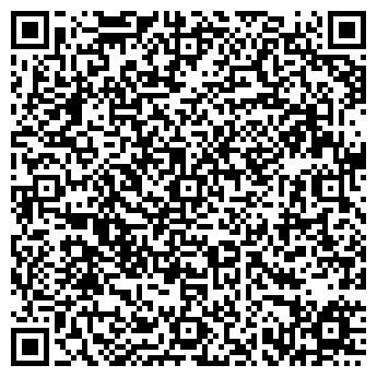 QR-код с контактной информацией организации АДВОКАТСКИЙ КАБИНЕТ №67