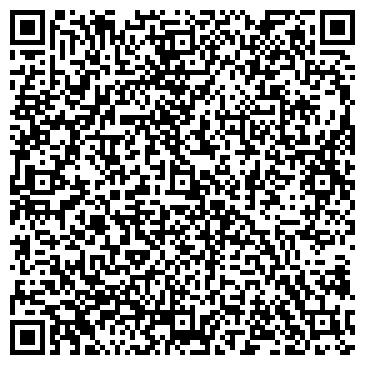 QR-код с контактной информацией организации СТРОИТЕЛЬНО-МОНТАЖНЫЙ ТРЕСТ 40 ОАО