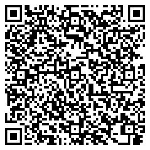"""QR-код с контактной информацией организации """"Многофункциональный центр предоставления государственных и муниципальных услуг Забайкальского края""""  Оловянинский филиал"""