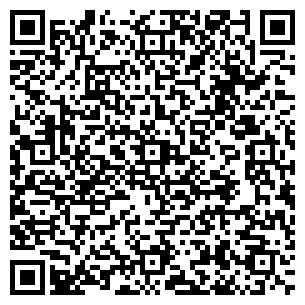 """QR-код с контактной информацией организации """"Многофункциональный центр предоставления государственных и муниципальных услуг населению Забайкальского края""""  Могойтуйский филиал"""