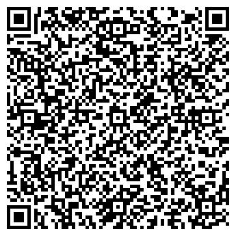 QR-код с контактной информацией организации ЮРИДИЧЕСКАЯ КОНСУЛЬТАЦИЯ