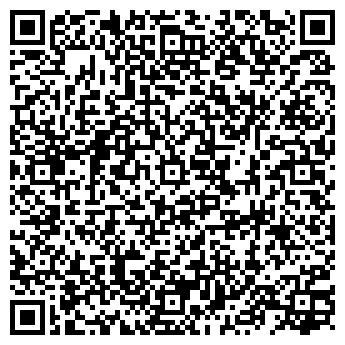 QR-код с контактной информацией организации СТРОЙИНДУСТРИЯ КДППУП