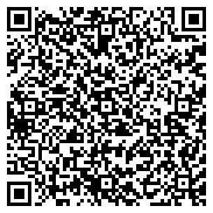 QR-код с контактной информацией организации ТЕРН