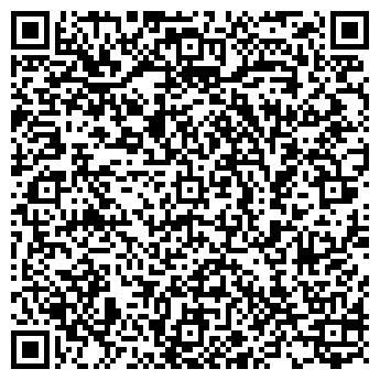 QR-код с контактной информацией организации СТРОЙТОРГКОМФОРТ ЧТУП