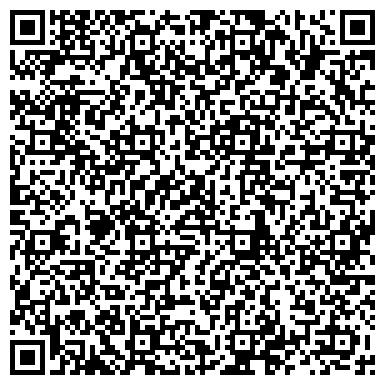 QR-код с контактной информацией организации ГРОМОВА ОКСАНА ВАЛЕРЬЕВНА