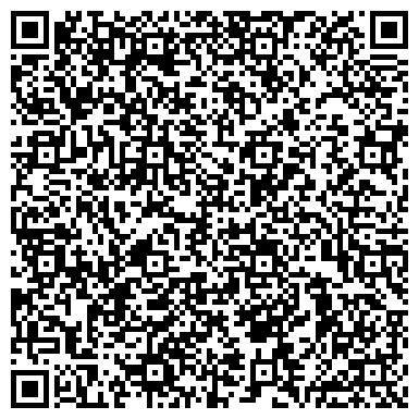 QR-код с контактной информацией организации КОНОВАЛОВА ОЛЬГА НИКОЛАЕВНА