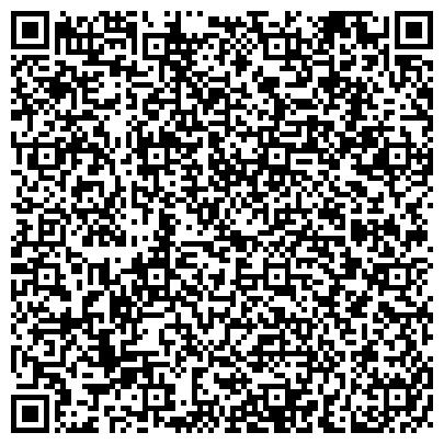 QR-код с контактной информацией организации ЛУЦИК ВАЛЕНТИНА АНАТОЛЬЕВНА