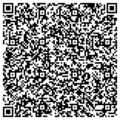 QR-код с контактной информацией организации МАКАРЬЕВСКАЯ ЛЮДМИЛА СЕРГЕЕВНА