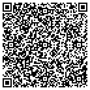 QR-код с контактной информацией организации СВИЗЕВА ОЛЬГА ВИКТОРОВНА