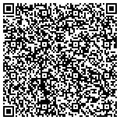 QR-код с контактной информацией организации ЭКОНОМИЧЕСКИЙ ПАРТНЕР