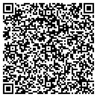 QR-код с контактной информацией организации ВЫСОТИН А.В.