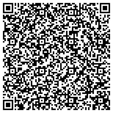 QR-код с контактной информацией организации АУДИТ, УЧЕТ И ПРАВО