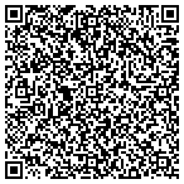 QR-код с контактной информацией организации МЕЖТОПЭНЕРГОБАНК АКБ