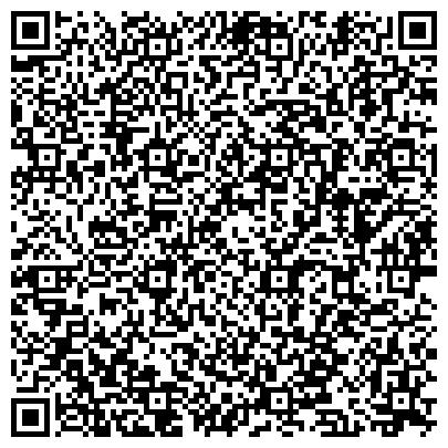 QR-код с контактной информацией организации БУХГАЛТЕРСКИЙ УЧЕТ. НАЛОГИ. АУДИТ