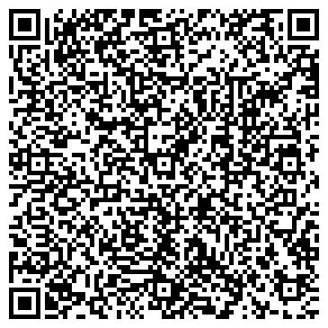 QR-код с контактной информацией организации КОНСУЛЬТ