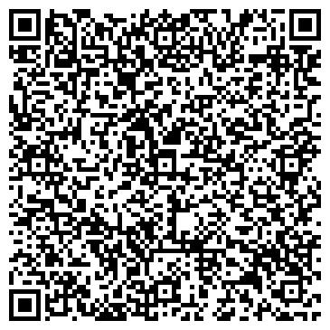 QR-код с контактной информацией организации ТУРБО АУДИТ