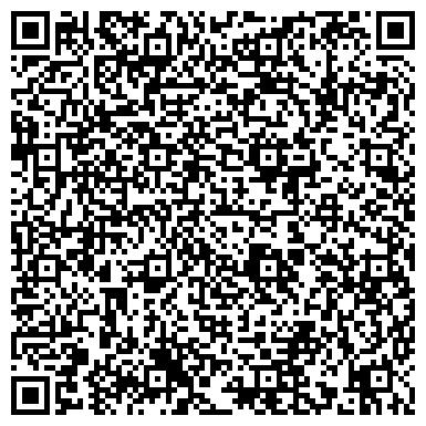 QR-код с контактной информацией организации ЭЛИКОН