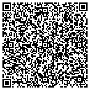 QR-код с контактной информацией организации ВОРОНЦОВ И ПАРТНЕРЫ
