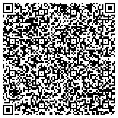 QR-код с контактной информацией организации КОНСАЛИТНГОВАЯ КОМПАНИЯ СОВЕТНИКЪ