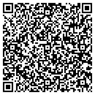 QR-код с контактной информацией организации АУДИТЭКСПРЕСС