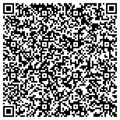 QR-код с контактной информацией организации ИНВЕСТПРОЕКТСЕРВИС