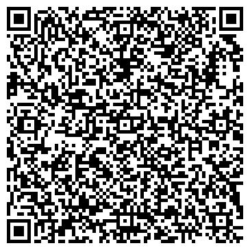QR-код с контактной информацией организации ТЕХНИКУМ МЕТАЛЛУРГИЧЕСКИЙ ЖЛОБИНСКИЙ