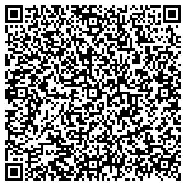 QR-код с контактной информацией организации КОМИТЕТ ПО УПРАВЛЕНИЮ ГОСИМУЩЕСТВОМ ЧИТИНСКОЙ ОБЛАСТИ