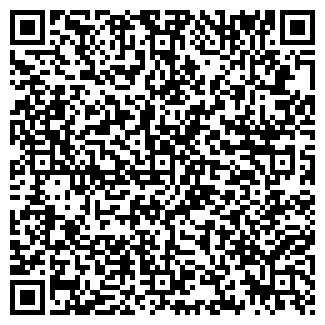 QR-код с контактной информацией организации ИНТЕРНЕТ-КЛУБ
