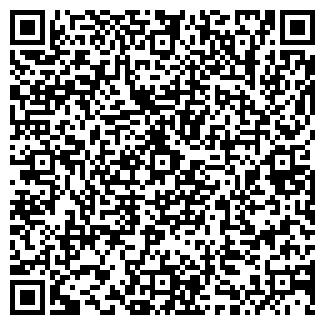 QR-код с контактной информацией организации CHITASHOP.RU