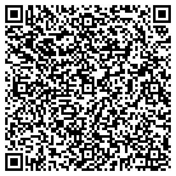 QR-код с контактной информацией организации ТЕХНИЧЕСКАЯ КНИГА УП