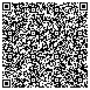 QR-код с контактной информацией организации ИНТЕРНЕТ КЛУБ ОН-ЛАЙН