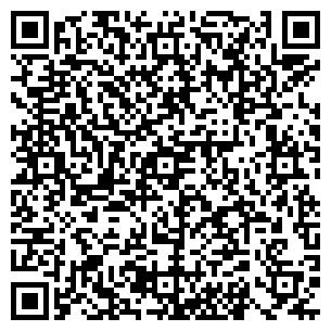 QR-код с контактной информацией организации WEBMAG STUDIO