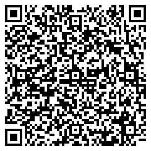 QR-код с контактной информацией организации ИП БРОННИКОВ