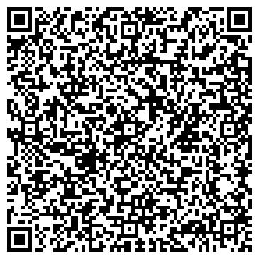 QR-код с контактной информацией организации ФАБРИКА ШВЕЙНАЯ ЖЛОБИНСКАЯ РУП