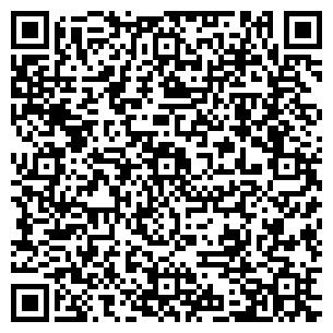 QR-код с контактной информацией организации ВСЕГДА!