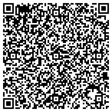 QR-код с контактной информацией организации АГЕНТСТВО НЕСТАНДАРТ