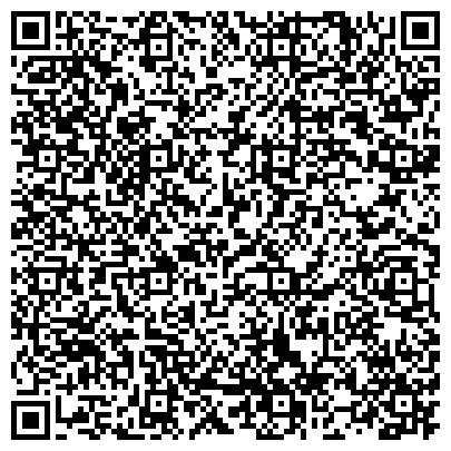 QR-код с контактной информацией организации ЗАБАЙКАЛЬСКОЕ ПРОМОАГЕНТСТВО