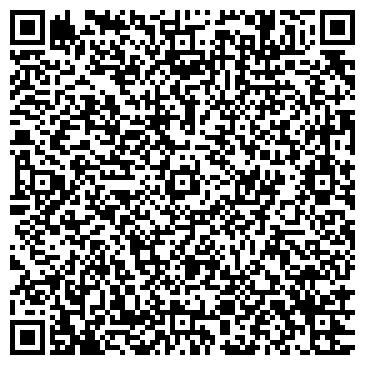 QR-код с контактной информацией организации ФЕРМЕРСКОЕ КРЕСТЬЯНСКОЕ ХОЗЯЙСТВО МИРСЕРВИССНАБ