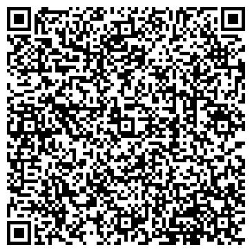 QR-код с контактной информацией организации ДС ДС