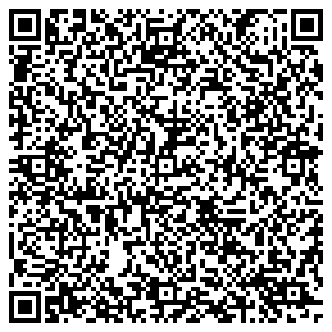 QR-код с контактной информацией организации ФЕРМЕРСКОЕ ХОЗЯЙСТВО МАЯК-2000