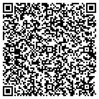 QR-код с контактной информацией организации EDELSTARCHITA