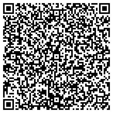 QR-код с контактной информацией организации ЗАБАЙКАЛЬСКИЙ ХРИСТИАНСКИЙ ИНФОРМАЦИОННЫЙ ПОРТАЛ ЗАБКРАЙИНФО