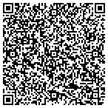 QR-код с контактной информацией организации ЧИТАВНЕШТРАНС
